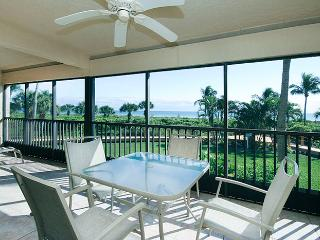 Sanddollar B103 - Sanibel Island vacation rentals