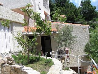 001PISA  A D(5) - Pisak - Pisak vacation rentals