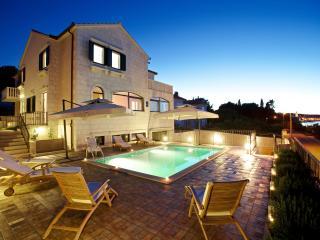 1 bedroom Condo with Television in Sutivan - Sutivan vacation rentals