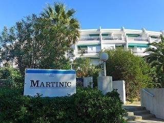 Martinic - La Grande-Motte vacation rentals