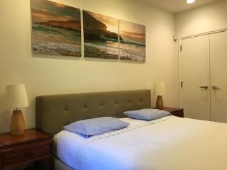3 Bedroom 1.5 Bath Park Avenue - Manhattan vacation rentals