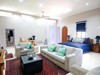 Ratu Suite, Villa Costa Plenty - Sanur vacation rentals