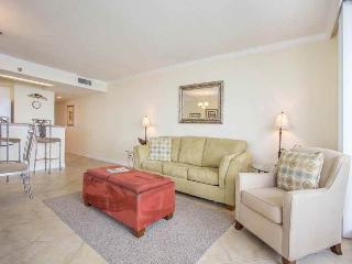 Perdido Sun 0914 - Perdido Key vacation rentals