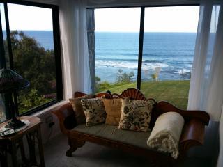 Sea Lodge #A2 - Princeville Resort - Kauai - Princeville vacation rentals