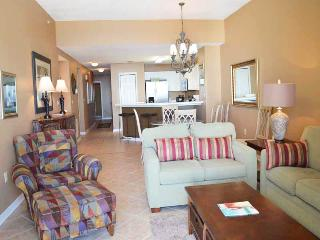 Beautiful 3 bedroom Apartment in Perdido Key - Perdido Key vacation rentals