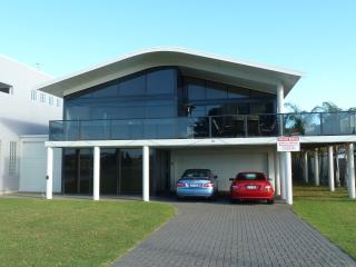Bright Goolwa House rental with A/C - Goolwa vacation rentals