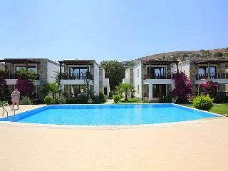 Türkbükü Begonvil Apart - Gundogan vacation rentals