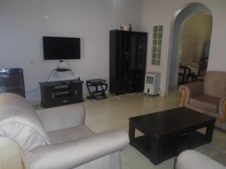 A3 TWO BEDROOM APARTMENT - Kampala vacation rentals