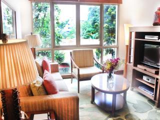 2 Bedroom Superior Apartment - Singapore vacation rentals
