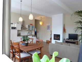 Cozy 2 bedroom Apartment in Malberg - Malberg vacation rentals