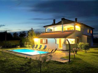Holiday house Dani - Visnjan vacation rentals