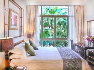 3 bedroom Deluxe Suite - Singapore vacation rentals