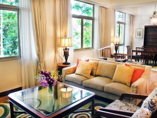 3 bedroom Superior Suite - Singapore vacation rentals