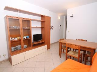 Eco del Mare 19 - Lido di Pomposa vacation rentals