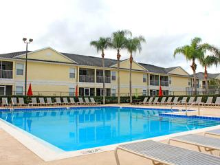 Grand Palms Resort - Vacation Rental - 3BR, 2BA - Four Corners vacation rentals