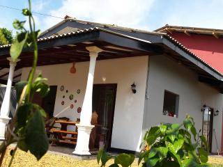 Nice House with Television and Water Views - Kaduwela vacation rentals