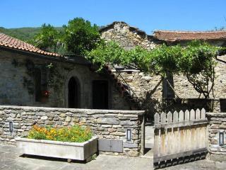 La Terraza - Comano vacation rentals