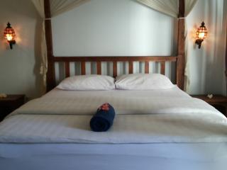 Comfy Villa In Kerobokan (SL) - Kerobokan vacation rentals