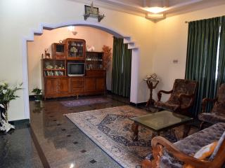 Beautiful 2 bedroom Condo in Margao - Margao vacation rentals