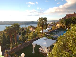Ninfea - Massino Visconti vacation rentals