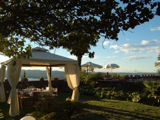 Giglio - Massino Visconti vacation rentals