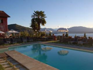 Villa Marea - Massino Visconti vacation rentals