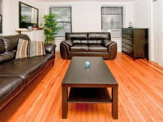 Furnished 1-Bedroom Apartment at Lexington Ave & E 29th St New York - New York City vacation rentals