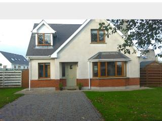 3 bedroom House with Internet Access in Ballymoney - Ballymoney vacation rentals