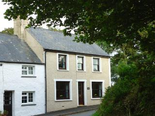 Cozy 2 bedroom House in Haverfordwest - Haverfordwest vacation rentals