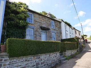 Lovely 3 bedroom House in Saint Dogmaels - Saint Dogmaels vacation rentals