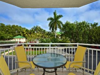 Trinidad Suite - 2/2 Condo w/ Pool & Hot Tub - 1 Mile To Smathers Beach - Key West vacation rentals