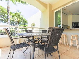 Palms at Wailea #606 2Bd/2Ba Beautifully furnished and updated. Great Rates! - Kihei vacation rentals