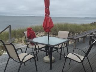 45 Ryder Beach Road 127661 - Truro vacation rentals