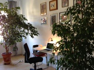 Fine West Berlin Centrum - Berlin vacation rentals