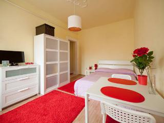 NEW!!!!!!!!    NEW!!!!!!!!   DOWNTOWN - BELGRAD2 - Budapest vacation rentals