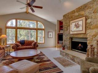 Up to 40% OFF thru 4/23 -Moonstone-Pvt Hot Tub, Roomy Floor Plan & Decor-Pool - Breckenridge vacation rentals