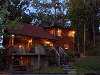 Point Vista - Sevierville vacation rentals