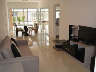 Linda cobertura com 3 dormitórios e acesso à praia - Campeche vacation rentals