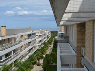 Linda cobertura com acesso exclusivo à praia - Campeche vacation rentals
