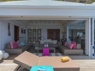 Upside - Pointe Milou vacation rentals