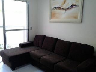 Conforto, tranquilidade e segurança - Sao Jose Dos Campos vacation rentals
