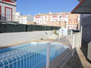 Cindy Villa, Manta Rota, Algarve - Manta Rota vacation rentals