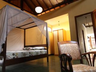 1 bedroom Private room with Internet Access in Yogyakarta - Yogyakarta vacation rentals