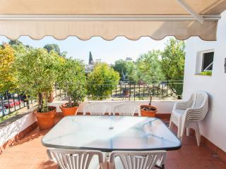 BOOK SEE HolidayLettings ID 1428157 - Seville vacation rentals