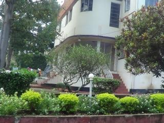 W5 ONE BEDROOM APARTMENT - Kampala vacation rentals