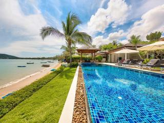 Baan Feung Fah - Bophut vacation rentals