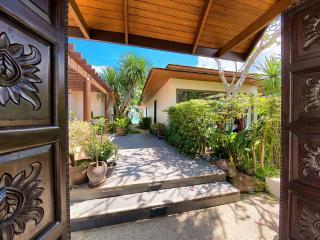 4 bedroom Villa with Parking in Bophut - Bophut vacation rentals