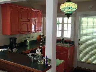 Beautiful Home Located In Quiet neighborhood - Key West vacation rentals
