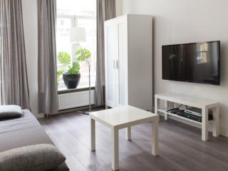 Elegant Studio - Amsterdam vacation rentals