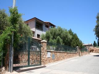 Villa Juniper - Santa Maria Navarrese vacation rentals